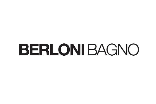 brand_berloni