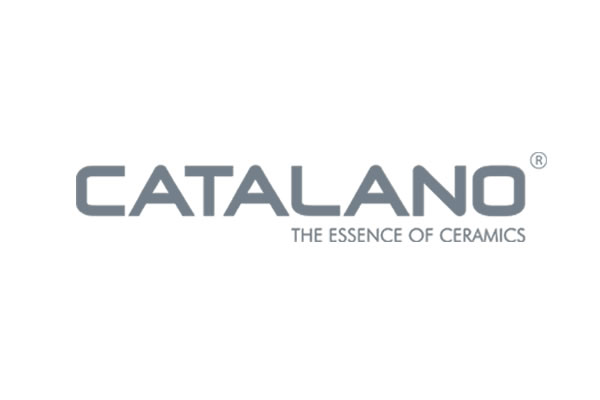 brand_catalano