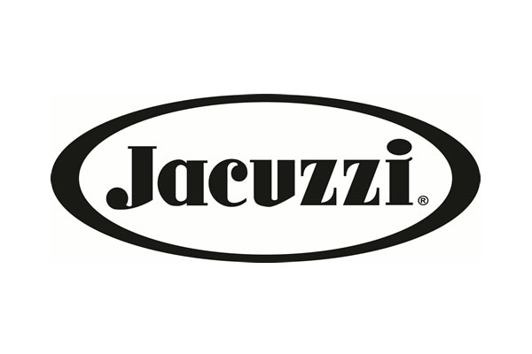 brand_jacuzzi