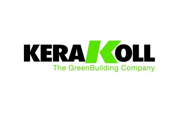 brand_kerakoll