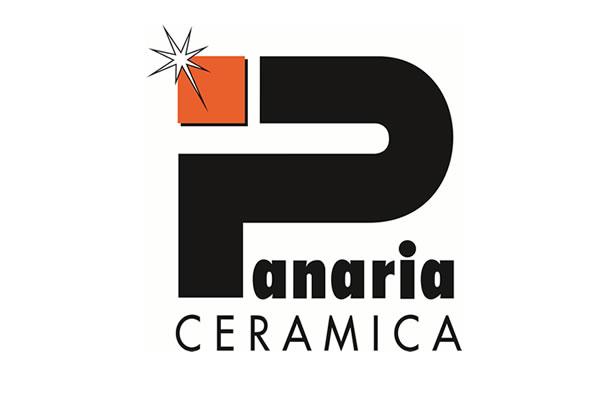 brand_panaria