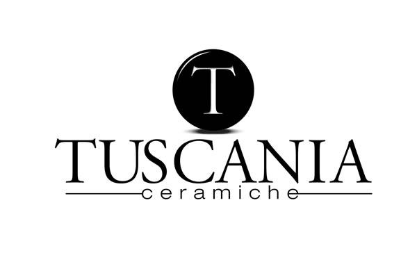 brand_tuscania